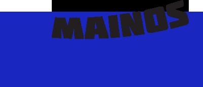 Mainos-Artama